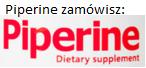 http://piperine.com.pl/
